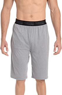 Copper Fit Men's Sleep Short