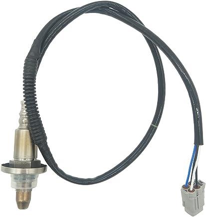 QR25DE 2013-2014 234-9134 22693-3TY0A JESBEN Air Fuel Ratio Oxygen Sensor Upstream Sensor 1 Fit For Altima 2.5L-L4 Calif