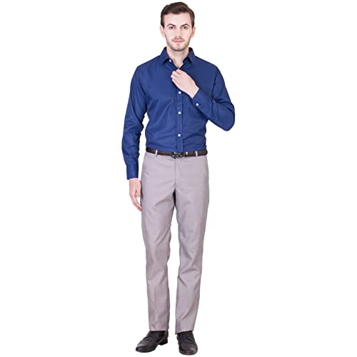 31ca2a5a893 Party Shirt  Buy Party Shirt Online at Best Prices in India - Amazon.in