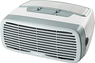 Best holmes air purifier desktop Reviews
