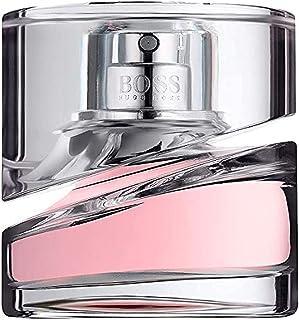 Hugo Boss Femme Eau de Parfum Spray for Women, 1 oz