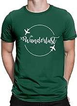 PrintOctopus Graphic Printed T-Shirt for Men Travel T-Shirt   Wanderlust T-Shirt   Half Sleeve T-Shirt for Women   Round Neck T Shirt   100% Cotton T-Shirt   Short Sleeve T Shirt