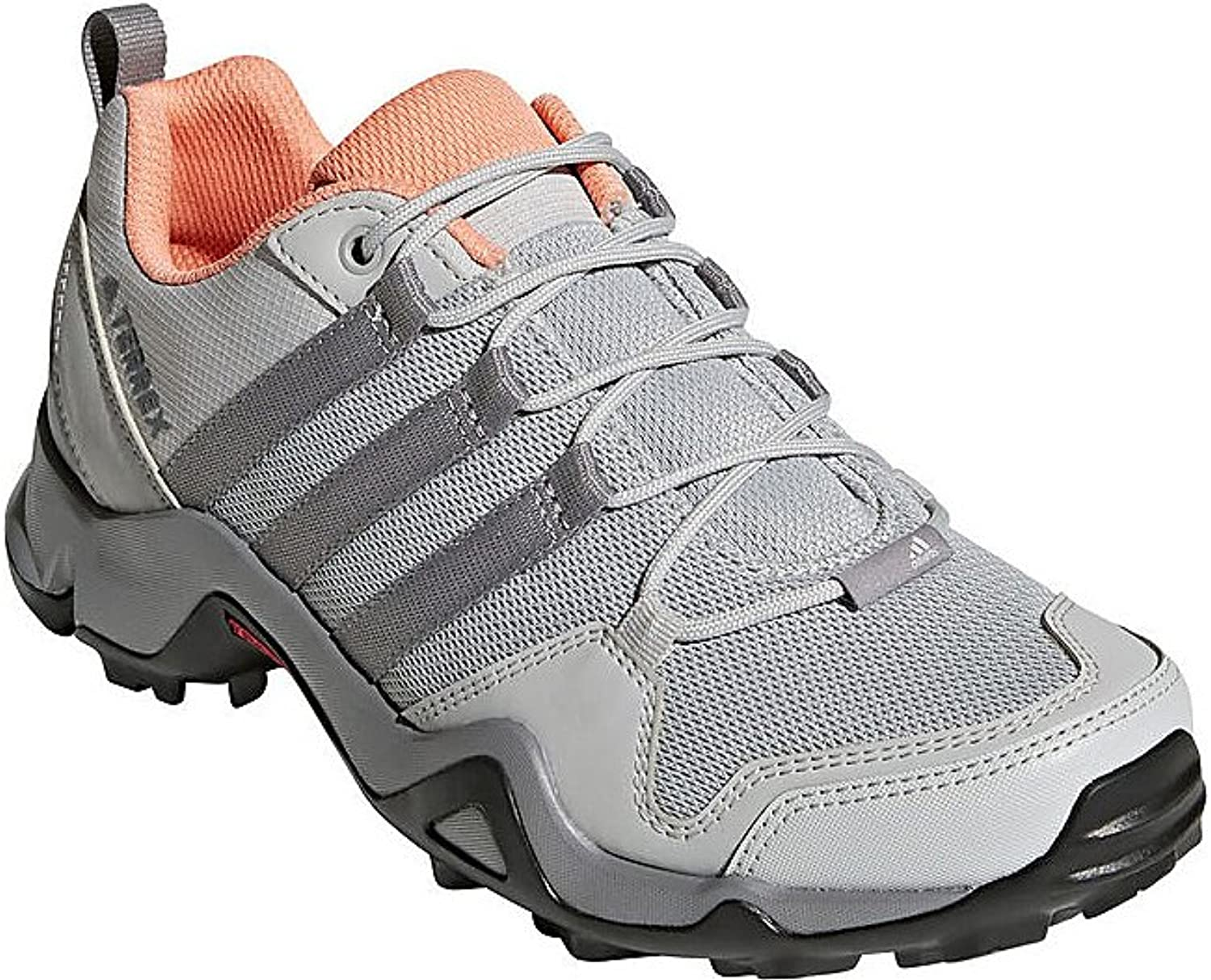 Adidas Outdoor Women's AX2R Hiking shoes