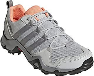 Terrex AX2R Shoe - Women's Hiking