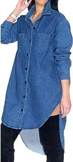 IW017 IWEA Exclusive Collection Damen Sweatshirt T-Shirt langarm Top Gestreift