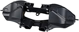 TCMT Front Upper Fairing Stay Bracket Headlight Cowling Fits For Honda CBR600RR CBR 600RR 2007 2008 2009 2010 2011 2012