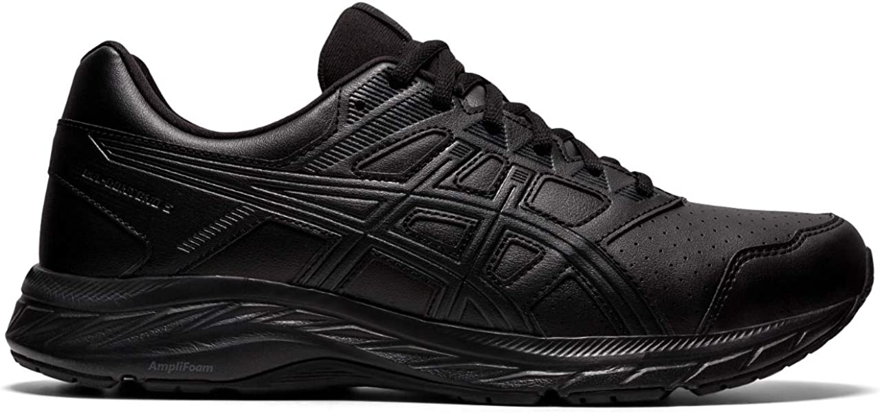 ASICS Gel-Contend 5 SL FO Sneakers Lowest price challenge Trainers Shoes 1131A054 Mens Philadelphia Mall