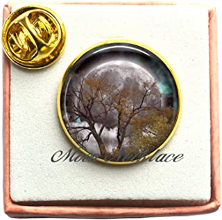 autumn equinox jewelry