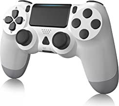 BOFFO Wireless Controller for PS-4, PS-4 Remote...