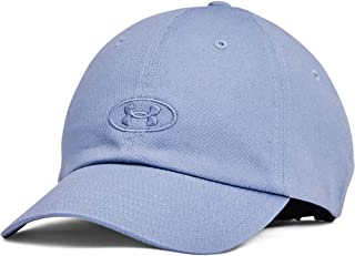 Under Armour womens Essentials Hat Cap