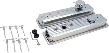 Best sbc center bolt valve covers Reviews