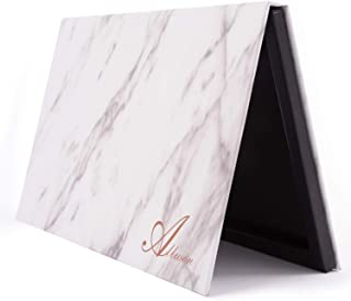 marble z palette