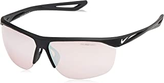 NIKE Tailwind R Sunglasses - EV0982