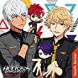 『HELIOS Rising Heroes』ドラマCD Vol.1-South Sector-