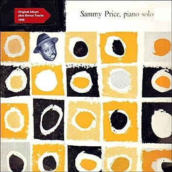 Piano Solo (Original Album 1956)