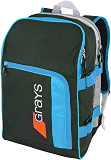 Grays Gr500 Backpack (1096)
