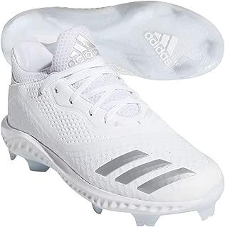 adidas Women's Icon V Bounce W TPU Sneaker