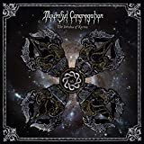 Mournful Congregation: The Incubus of Karma (Audio CD)