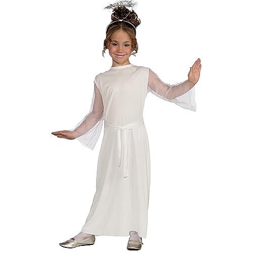 d381306a503 Angels Costumes: Amazon.com