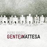 Genteinattesa p. sidoti(V,g), c. giusto(bat,perc)...