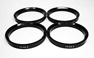 S-Hoop ASH106 Cercle 10 en acier 6 tirants