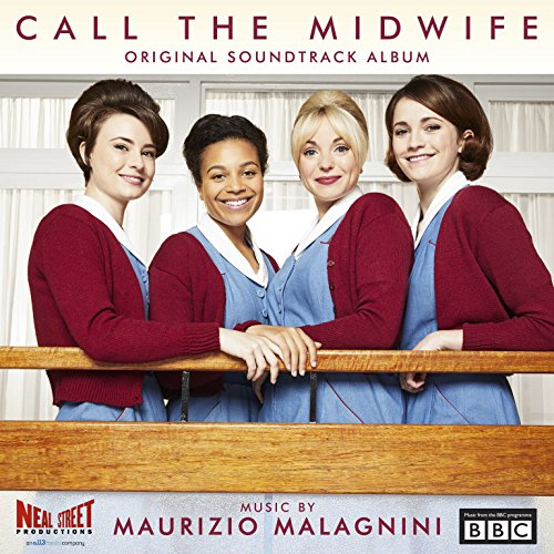 Ost: Call the Midwife