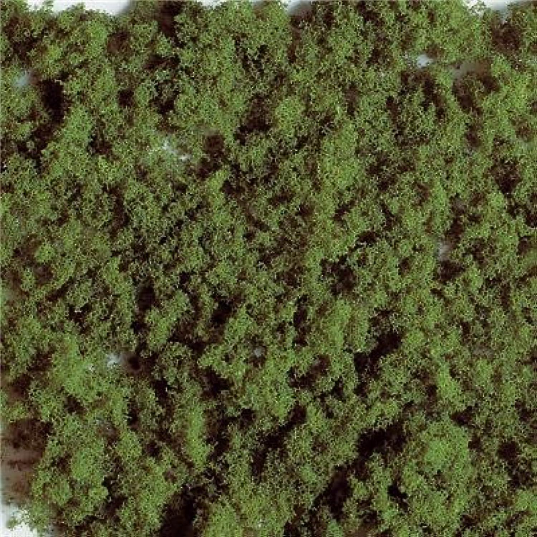Faller 171404 Premium Terrain Grass Fine Summer Grass