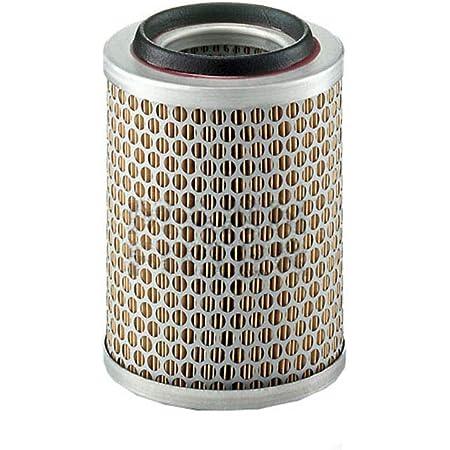 Mann Filter C2966 Luftfilter Auto
