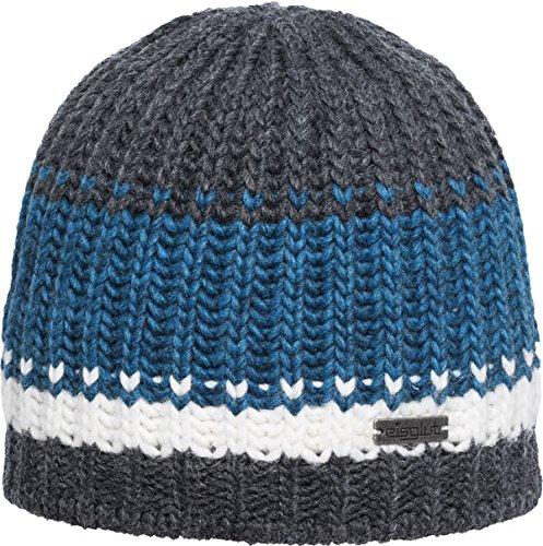 Eisglut Mathew Bonnet Medium Bleu - Ozean