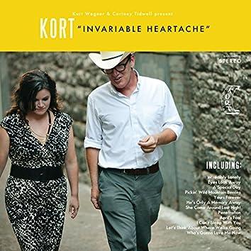 Invariable Heartache