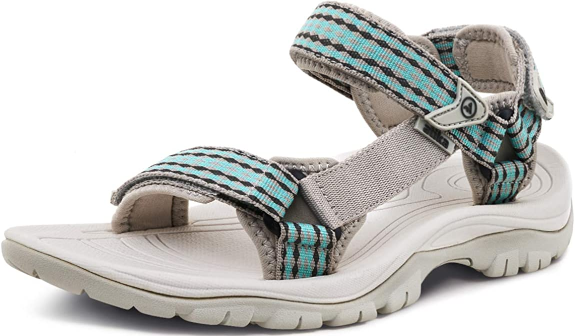 atika Women's Outdoor Hiking Sandals Summer S Max 44% OFF New Free Shipping Comfortable Sport