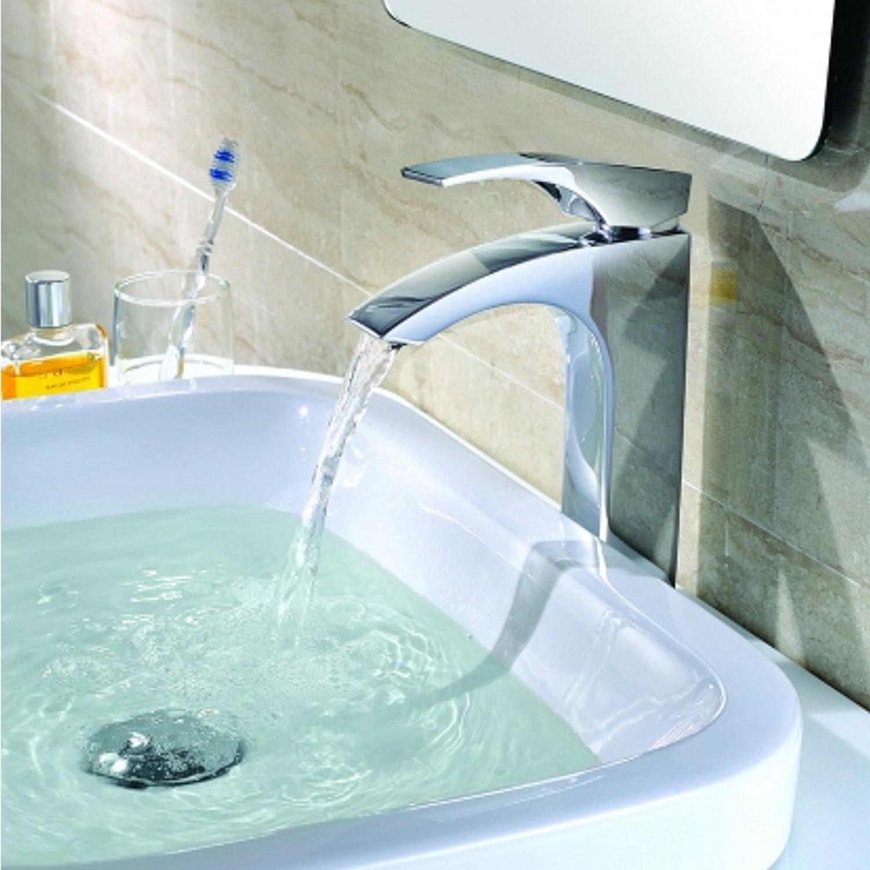 blueeWater Liwia Washbasin Fitting LIW Busw 025?°C Chrome Designer Bathroom Bath Furniture Sink Taps Sink Taps Bathroom mixer tap single lever tap mixer faucet mixer tap