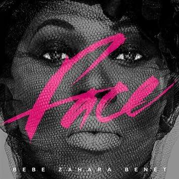 Face - EP
