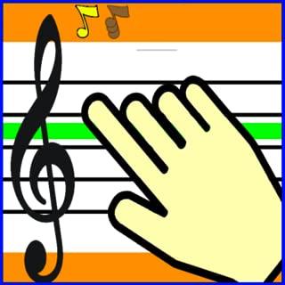 Play Sheet Music