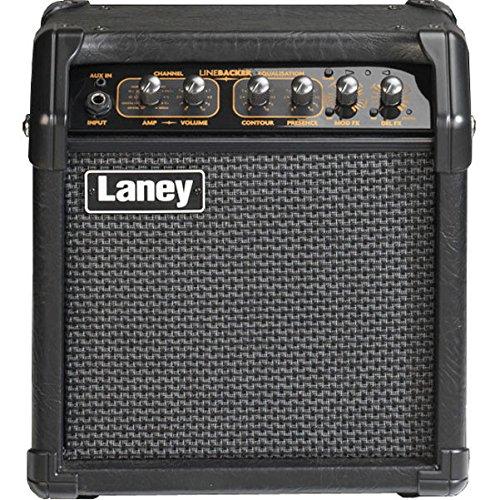 Laney Linebacker LR5 Modelling Amplifier