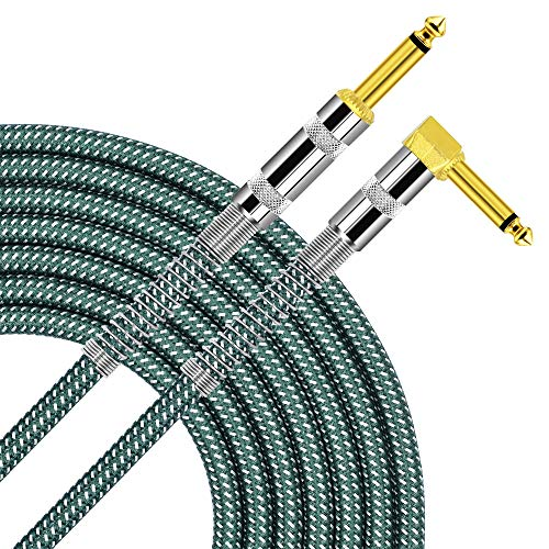 TISINO Guitar Cable