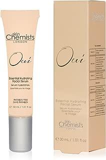 skinChemists Essential Hydrating Facial Serum
