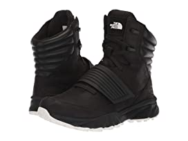 2e2235083 The North Face Raedonda Boot Sneaker | 6pm