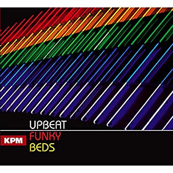 Upbeat Funky Beds