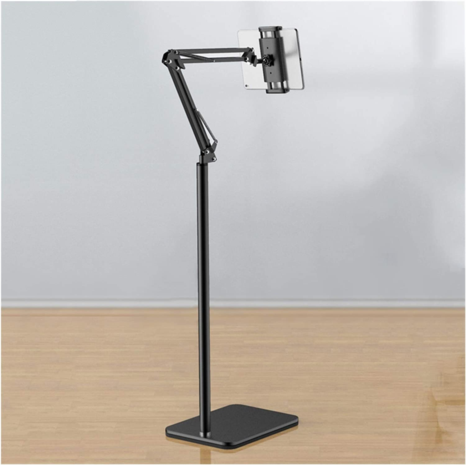YXCKG Adjustable Tablet Stand Holder Universal New products, world's highest quality popular! for In a popularity
