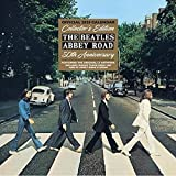 BEATLES ビートルズ (映画『The Beatles:Get Back』公開決定) - Collectors Edition 2020 Calendar/カレンダー 【公式/オフィシャル】