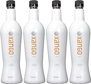 www xango juice