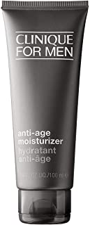 Clinique Anti 100 ml, Pack of 1