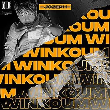 Winkom
