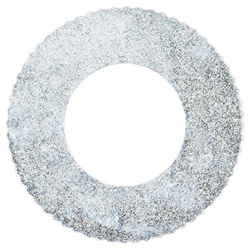 Bosch Professional Reduzierring für Kreissägeblätter, 20 x 10 x 1,2 mm, 2600100193