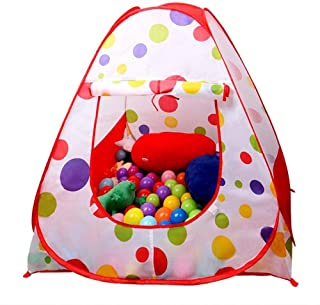 Tent House-Play Tents