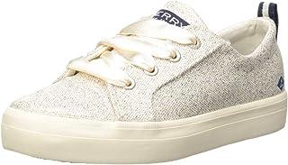 حذاء رياضي Sperry Crest Vibe للفتيات