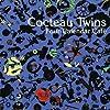 Four Calendar Cafe by Cocteau Twins