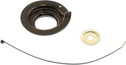 Bilstein 24-187053 5100 Series Front Shock for Nissan Xterra 2WD
