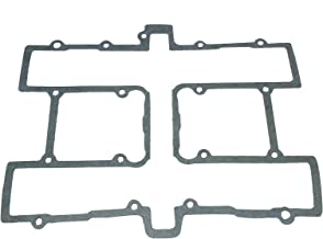 MG 331182 Valve Cover Gasket for Suzuki Gs650 Gs 650 Katana 81-1983